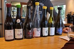 Les Vins de Plou et Fils (skipmoore) Tags: france wine winery wines plouetfils