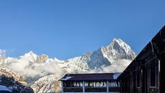 DSC_4805 (jdcruzba) Tags: nepal nikon sigma abc annapurna annapurnabasecamp d5100