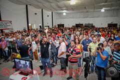 _MG_2670 (canalitapevi) Tags: brasil sopaulo ruth pv psc politica 2016 ptb itapevi banholzer itapevicanalitapevibarnabefotografia
