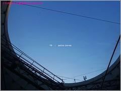 法國戴高樂機場 巴黎博物館pass (5).JPG (Paine 小不點) Tags: cdg 巴黎 rerb 巴黎戴高樂機場 戴高樂機場 friendlyflickr passnavigo parismuseumpass 巴黎博物館通行證 parisnavigopass