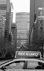 img570 LR.jpg (zztop38) Tags: newyork metlife canon1v trix400