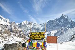 DSC_4926 (jdcruzba) Tags: nepal nikon sigma abc annapurna annapurnabasecamp d5100