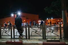 IMG_9491.jpg (abigailfahey) Tags: architecture morocco marrakech mountians minibreak berbervillage