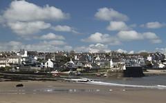 Cemaes (Rory Francis) Tags: coast mon coastalpath ynysmon arfordir cemaes sirfon cymdeithasedwardllwyd llwybrarfordircymru