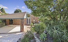 3 Woolybutt Place, Mount Riverview NSW