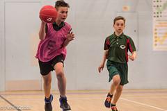 PPC_8873-1 (pavelkricka) Tags: basketball club finals bland schools academy primary ipswich scrutton 201516 ipswichbasketballclub playground2pro