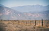 (Nadine Swart) Tags: holiday mountains rural fence southafrica farm roadtrip calitzdorp nadineswart
