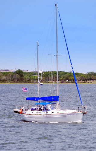 usa sailboat unitedstatesofamerica southcarolina charleston yatch nikond40x2016dsc0073