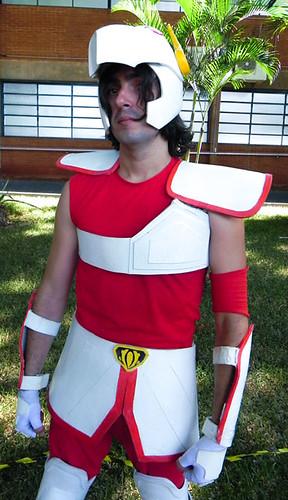 13-ribeirao-preto-anime-fest-especial-cosplay-16.jpg