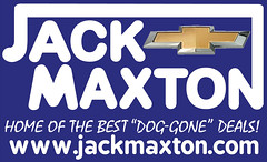 Print (Jack Maxton Chevrolet) Tags: columbus summer chevrolet apple youth ball pie jack play baseball camaro chevy equinox 2016 worthington maxton