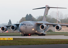 USAF 08-8202 (ChrischMue) Tags: force air united iii states boeing globemaster haj c17a hannoverlangenhagen eddv 088202