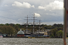 _DSC5691_DxO (Alexandre Dolique) Tags: uk england london greenwich londres angleterre meridian gmt d810