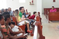 07_fev 2016 BatizadoLvia (51) (Julio Fernandes de Almeida) Tags: sofia ivan batizado henrique parquia zenaide socristvo lvia batismo calau tathiane