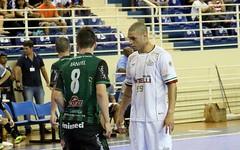 Intelli x Cresol/Marreco (Cresol/Marreco Futsal) Tags: nacional liga intelli lnf cresolmarreco