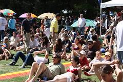 IMG_1411 (sdttds) Tags: students hippies livemusic free quad wef ucdavis wholeearthfestival musicandartfestival