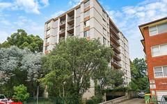 8/12-16 Belmore Street, Burwood NSW