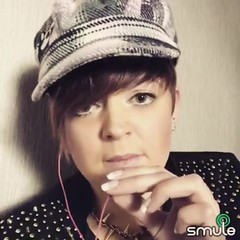 i am sining zombie The Cranberries #smule #fun #smule #sining #sing #song #cover #titanic #music #ig #blogger #bloggers #fashion #zombie #thecranberriescover (biancawirmannbakker) Tags: music fashion fun song zombie blogger cover sing bloggers titanic ig sining smule thecranberriescover