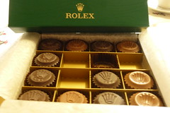 Un petit chocolat suisse ? (Dik) Tags:  suisse images du archives entre cousin lien dates sans dun interlude elles lautre chocolats aperu indpendantes dike indiffrentes
