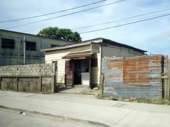 Belize City - Tortilla Factory (The Popular Consciousness) Tags: belize belizecity centralamerica