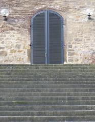 07-IMG_3825 (hemingwayfoto) Tags: treppe architektur schloss tr wolfsburg formen linien schlosswolfsburg