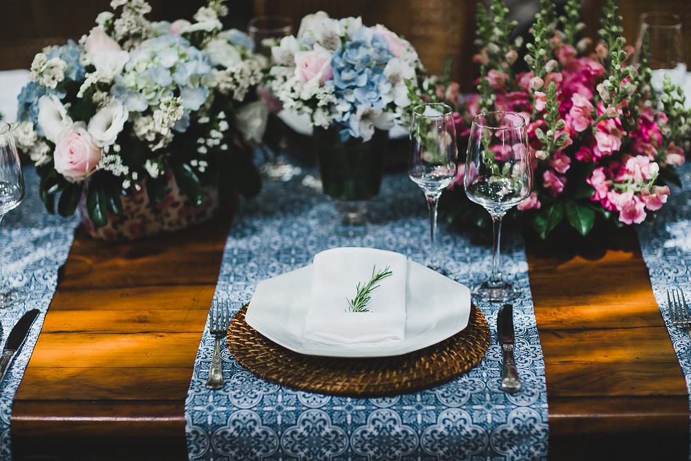 a modista, Casamento de dia, Casamento na fazenda, Fazenda Montanhas do Japi,