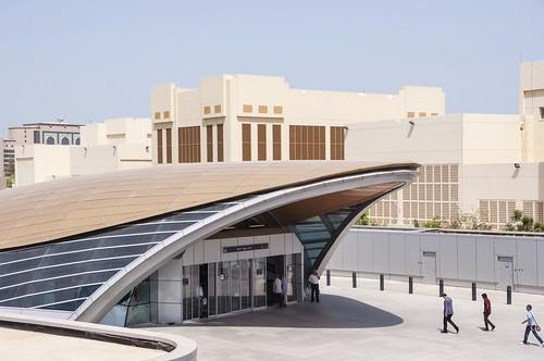 dubai - emirats arabe unis 16