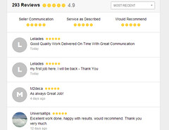 Freelance Reviews (3D/2D Artist,Photographer) Tags: art glass digital photoshop hair logo photography graphicdesign photo 3d bottle amazon artist ebay graphic skin box render label tube cream cinema4d c4d professional plastic mockup 3drender buy jar hd workout visualization cosmetics sell product package dmitry bcaa rendering reviews vitamins creatine cgi freelance realism 3drendering 3dmodel 3dmodeling logotype logodesign realistic whey photorealism gainer labeldesign photoreal taoteching amazonwebservices 3dbox turbosquid 3dpackage amazonproduct fiverr dmitrry dmitrri supllements c4dart