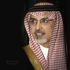 #__ #_ # # #_ # # # # # # # # # # (Sultan alSultan ) Tags: