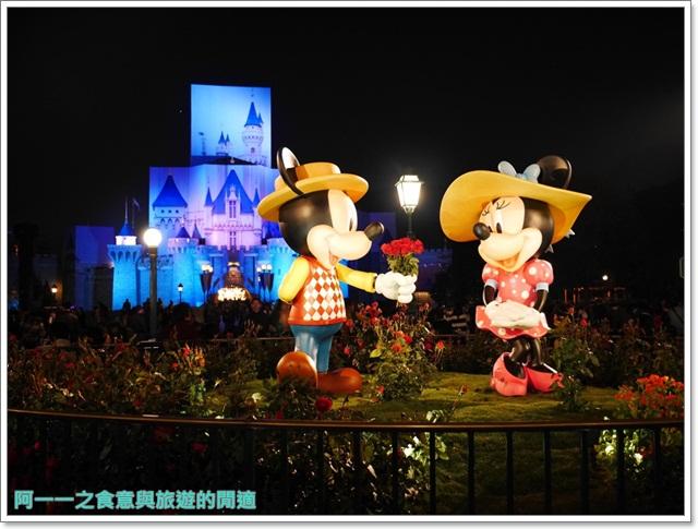 香港迪士尼樂園.懶人包.玩樂攻略.hongkongdisneylandimage080