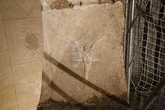 Basilica_Porta Maggiore_24