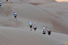 3-Oman-Desert-Marathon-day-2_6004