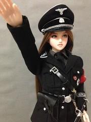Women in Nazi Germany  Wikipedia