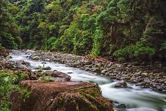 Rio Grande de Orosi (marioarana1) Tags: canon river costarica 7d lanscape cr tapanti cartago riograndedeorosi