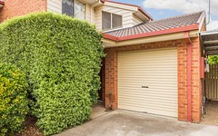 10/3 Gurubun Close, Ngunnawal ACT