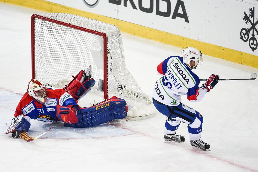 K Che Mannheim the 39 s best photos of davos and spenglercup flickr hive mind