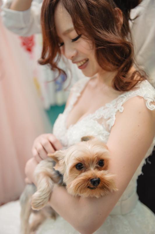 芙洛麗婚攝,芙洛麗,芙洛麗婚宴,婚攝小勇,台北婚攝,紅帽子工作室-005