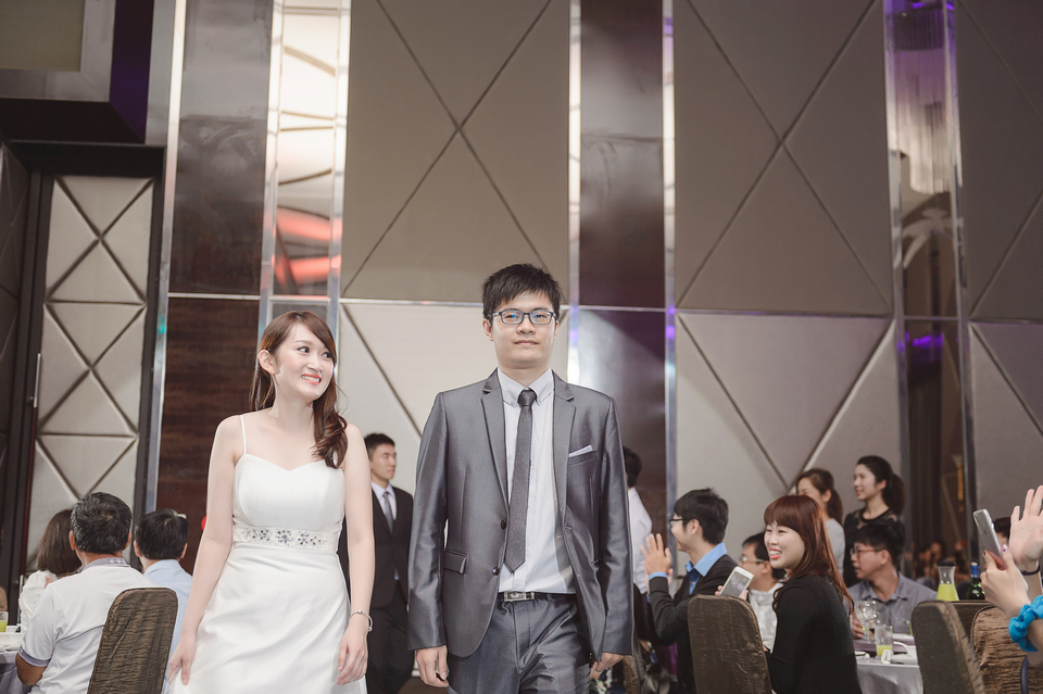 婚禮攝影-台南東東餐廳永大店-062