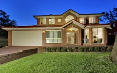 30 Pound Avenue, Frenchs Forest NSW