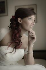 Claudia&Emanuele0140 (ercolegiardi) Tags: fare matrimonio altreparolechiave