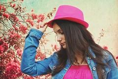 Jovana (Sareni) Tags: light summer portrait sky tree texture colors june vintage branches serbia sm portret jovana leto vojvodina twop srbija nebo banat drvo 2015 boje svetlost granje alibunar juznibanat sareni savemuncana jovanavragovic