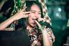 Riskha Fairunissa (Ipul Khad) Tags: festival 2016 ikha riskha jkt48 fairunissa cuntdown