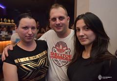 12 Noiembrie 2015 » Seară bucovineană cu formația Cetina