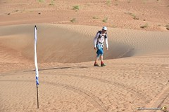 3-Oman-Desert-Marathon-Day-4_5974