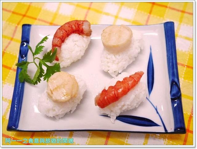 高川水產.干貝.松露紅膏蝦.海鮮.年節禮盒.宅配美食image011