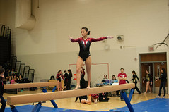 JRJ-6374 (shutterbug3500) Tags: gymnast gymnastics