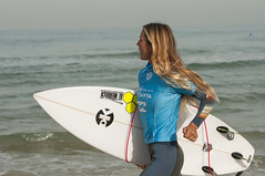 DSC_4029 (Streamer - צלם ים) Tags: ladies girls men surf waves surfer seat netanya small surfing event pro qs magnus uri streamer ים תחרות נתניה גמר בנות חצי גלישה גברים נשים wsl גלים גולשים בנים מקצוענים גולשות ביצועים מקצה israelצלם