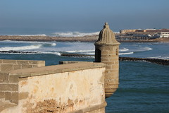(latositti) Tags: morocco maroc marocco rabat latositti