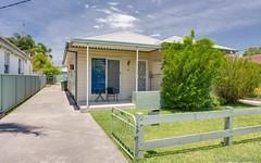 40 Montgomery Street, Argenton NSW