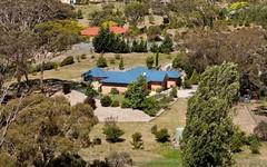 81 Woodland Avenue, Carwoola NSW