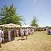 Franschhoek Summer Wines-48